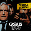 Cassius - Chase