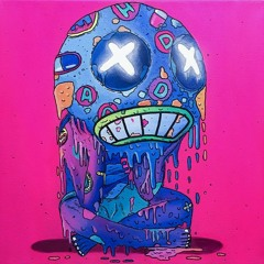 Tech - House - Mix 16 August 2021