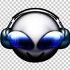 Omarion - Post To Be (Hadiibz Remix) [feat. Fetty Wap, Chris Brown, Jhene Aiko - RemixA.r mp3