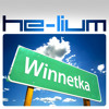 Winnetka (Original Mix)