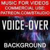 Background Royalty Free Music for Youtube Videos Vlog | Hip Hop Voice-Over Instrumental RnB Positive