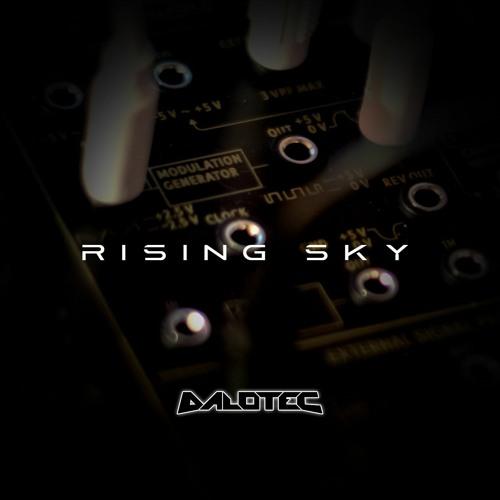 Rising Sky