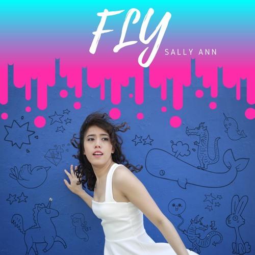 Fly (Sally Ann)