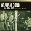 Download Troika (Live BBC 'Jazz Session' 09/09/62) [feat. Dick Heckstall-Smith & Graham Bond] Mp3