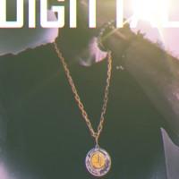 Darksoul (Nebojím sa) / RAP/ Digittál