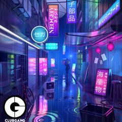 Tekno - Skeletun (Greg Remix)