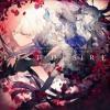Download [Arcaea] Powerless feat. Sennzai - Lost Desire Mp3