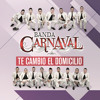Te Cambio El Domicilio (Album Version)