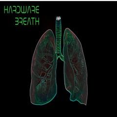 Hardware - Breath