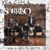 Guerra Fria (feat. Jorge & Mateus)