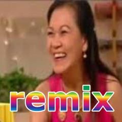 Fem Remix