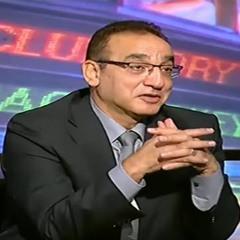Treatment of Diabetes  - by prof Osama Mahmoud