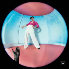 Harry Styles - Adore You (Studio Acapella)FREE DOWNLOAD