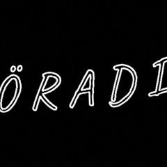 - 'GRADuatION (prod. J Dolla)