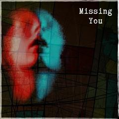 Jozi Jazz - Missing You