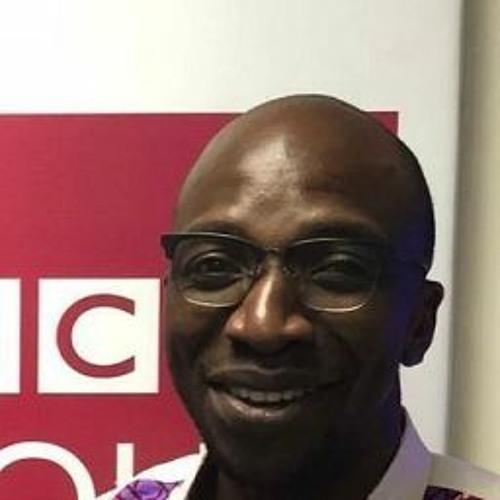 Le pied à Papineau CKVL: Censure à la BBC: Congédiement de Jacques Matand - avec Patrick Mbeko