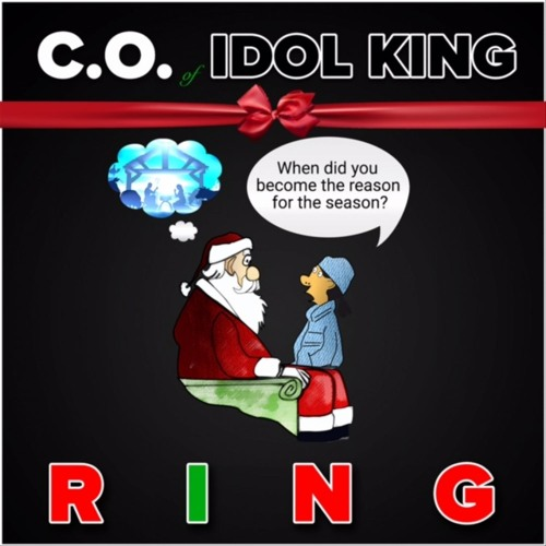 Ring (Full Version)