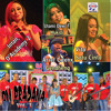 Janda Duda (feat. Gerry Mahesa)