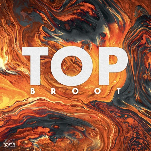 Broot - TOP