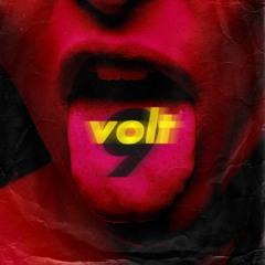 9 Volt Tongue