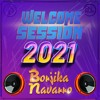 Welcome Session 2021