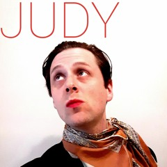 Judy Is A New Romantic (Ramones cover)