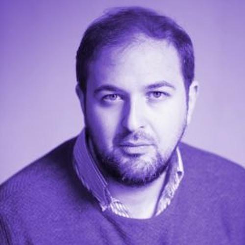 Episode 18, Laurent-David Samama, écrivain et essayiste