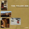 "Greensleeves And All That Jazz (From ""The Italian Job"" Soundtrack)"