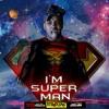 Download Mahrgan I'm super Man Hosam Mazika - مهرجان