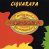 Chango Ta Veni (feat. Son o Salsa)