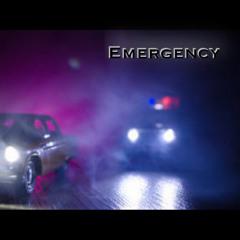 Emergency (Instrumental)