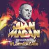 Noche Y De Día (Victor Magan Remix) [feat. Yandel & Juan Magan]