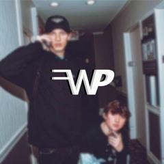 Last To Flex (Louis The Child x Post Malone x Bazzi x P!ATD)
