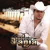 El Animal (Album Version)