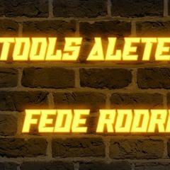 TOOLS LIBRERIAS FREE ALETEO VOL2 + TUTORIAL ALETEO CON FLP (REGALO 1000 SUSCRIPTORES)