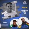 Download Joe Boy Vs King Promise - Afrobeat Mix ( By Kelvin DJ)| DJs In Africa Mp3