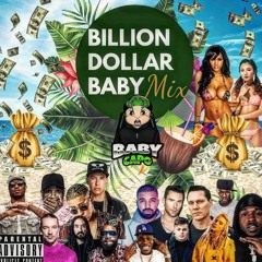 Billion Dollar Baby Mix