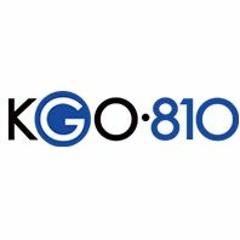 Well Wishers on KGO Radio (2008)