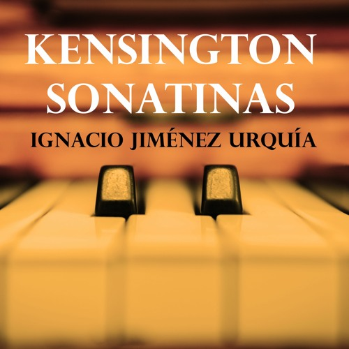 Kensington Sonatinas