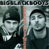 Big Black Boots…