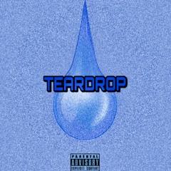 Teardrop (prod. Urbs)