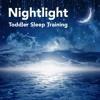 Sleep Baby Sleep Tonight