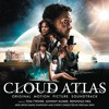 Cloud Atlas Finale