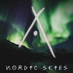 Nordic Skies