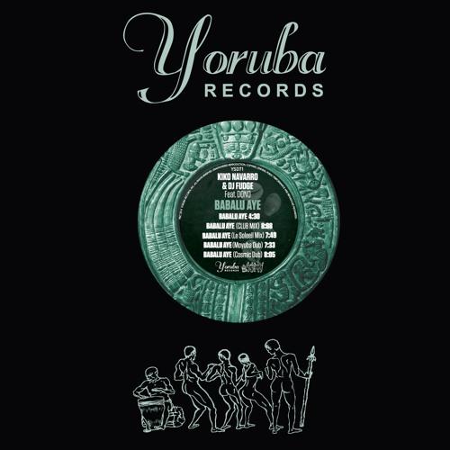 Babalu Aye (feat. Dono) (Le Soleil Mix)