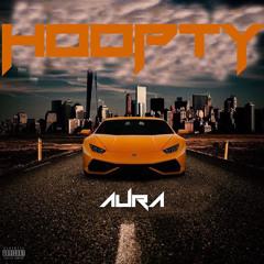 Hoopty - Aura