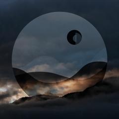 ASHE - Wintermute [free download]