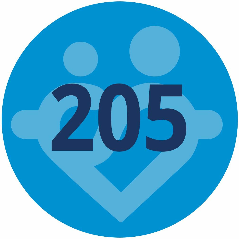 #205 - Allt som har ett pris kan man spekulera i | Intervju med Eric Strand - del 1 av 2.