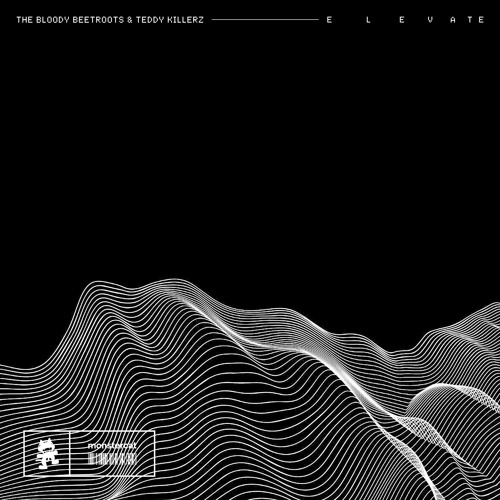 The Bloody Beetroots & Teddy Killerz - Elevate