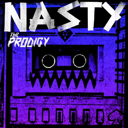 Nasty (Spor Remix)